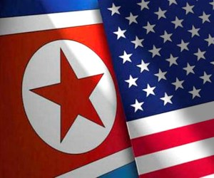 Corea-contra-EEUU