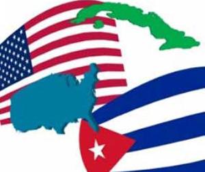 cuba-estados-unidos