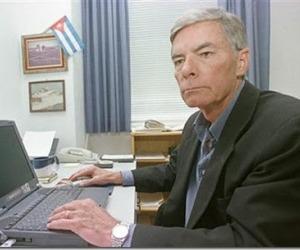 Ex-CIA-Spy-Philip-Agee