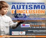 Autismo-150x125