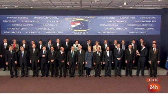 cumbre-europea-2013-580x325