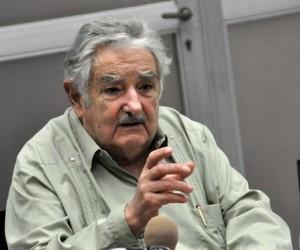 Mujica-en-el-cnic-1-e1374953143903