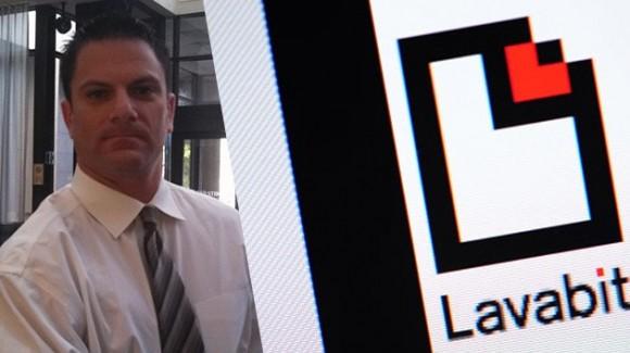 Ladar-Levison-fundador-del-ya-cerrado-servicio-de-correo-electrónico-Lavabit-580x325