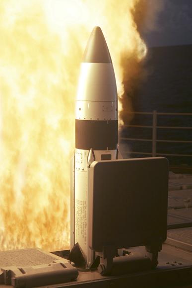Standard-Misil-III (2)