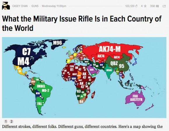 mapa-venta-armas-580x447
